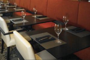 aura_restaurant_1