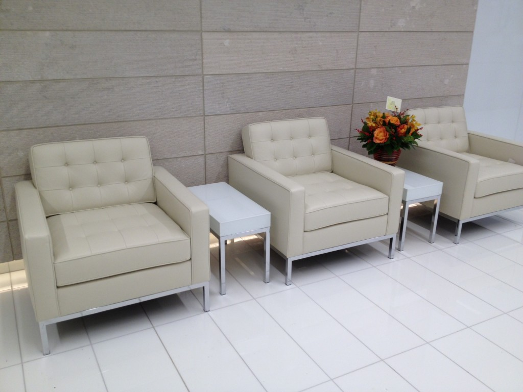 loungers2